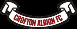 Crofton Albion FC